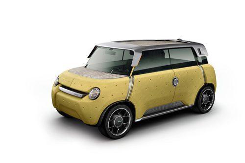 electric-car-concept-toyota-6