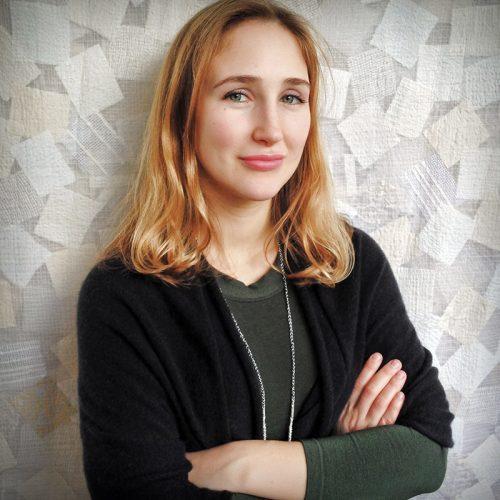 elenalazareva-peopleofdesign