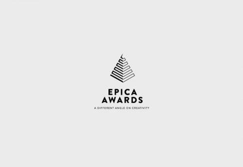 epica awards 2017