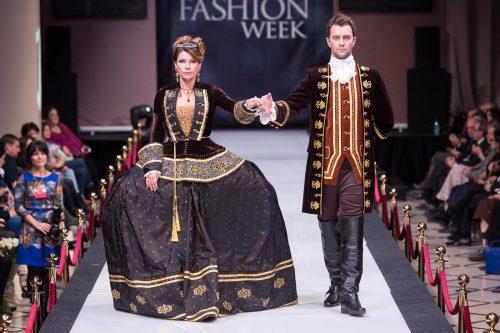 estet-fashion-week-2015-000