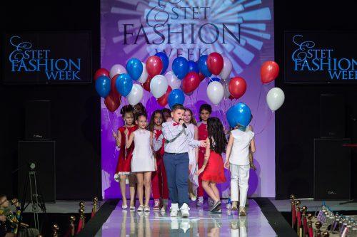 estet-fashion-week-2015-day2-0