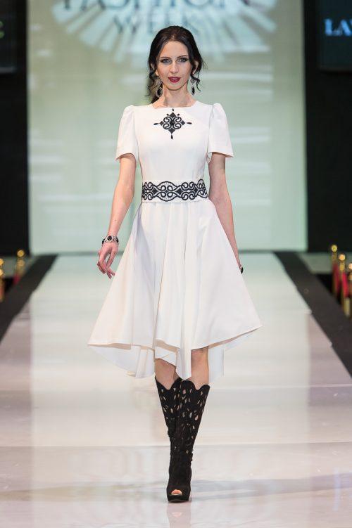 estet-fashion-week-2015-day2-0-LAVALLIERE