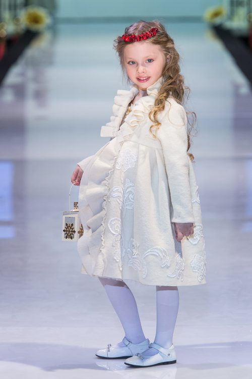 estet-fashion-week-2015-day2-0-VeronicaKanashevich