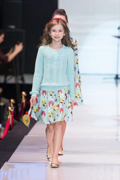 estet-fashion-week-2015-day2-0-Vitacci