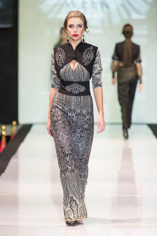 estet-fashion-week-2015-day2-1-LAVALLIERE
