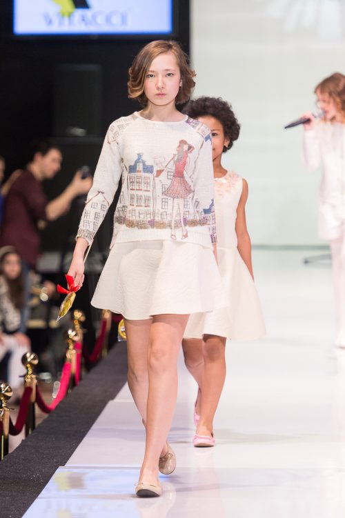 estet-fashion-week-2015-day2-1-Vitacci