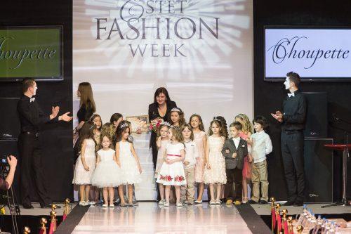 estet-fashion-week-2015-day2-1-choupette