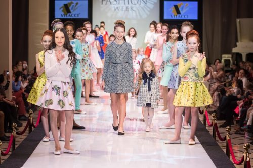 estet-fashion-week-2015-day2-2-Vitacci