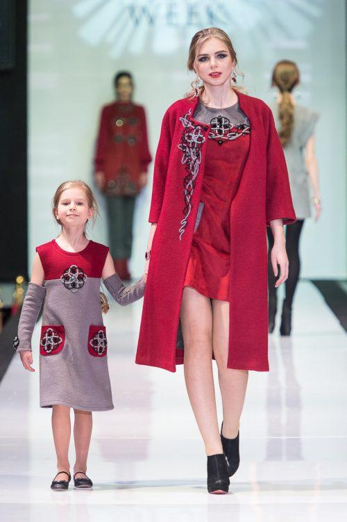estet-fashion-week-2015-day2-3-LAVALLIERE