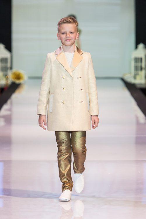 estet-fashion-week-2015-day2-3-VeronicaKanashevich
