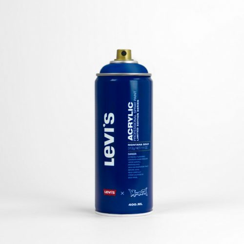 fashion-branded-spray-2