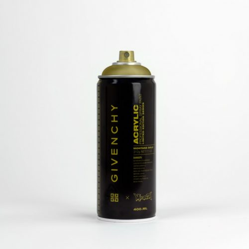 fashion-branded-spray-5