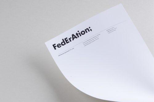 fed-id-2