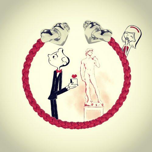 ferragamo-valentines-day-1