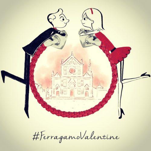 ferragamo-valentines-day-2