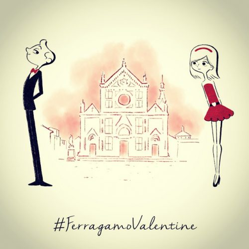 ferragamo-valentines-day