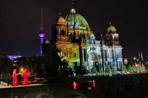 festival-of-lights-berlin-manfred-kielnhofer-_0190