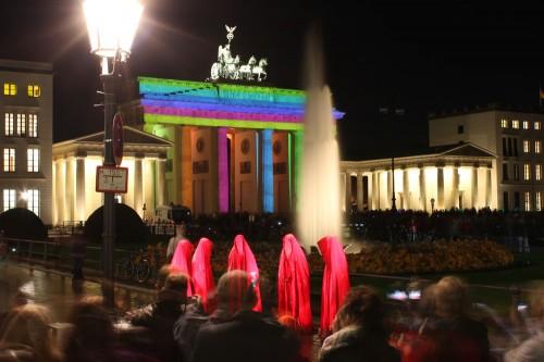festival-of-lights-berlin-manfred-kielnhofer-_0191
