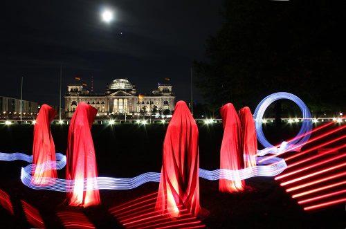 festival-of-lights-berlin-manfred-kielnhofer-_0192