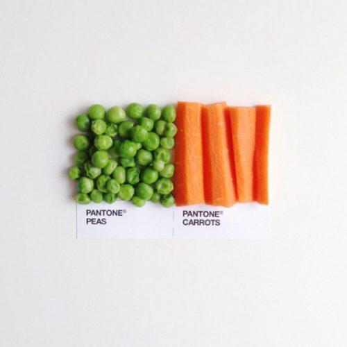 food-pantone-0