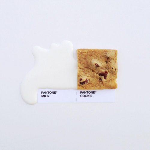 food-pantone-2