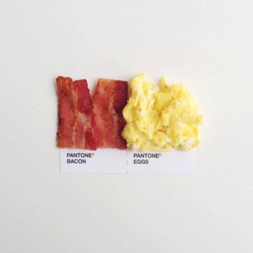 food-pantone-3