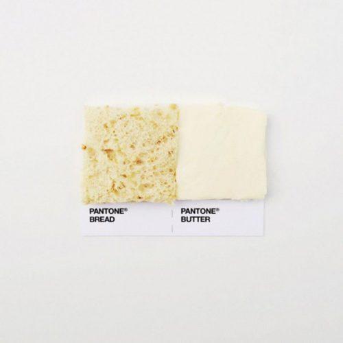 food-pantone-4