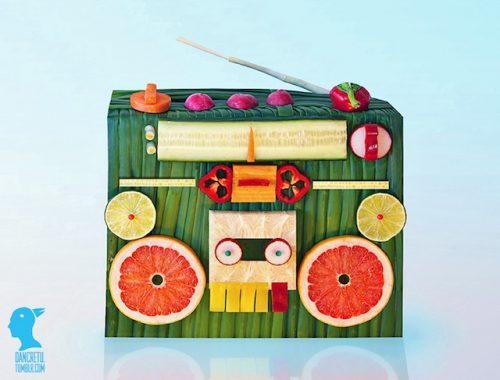 food-sculptures-0