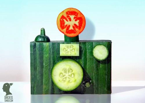 food-sculptures-2