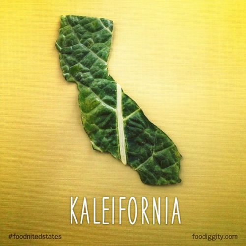 foodnited-states-of-america-KALEIFORNIA