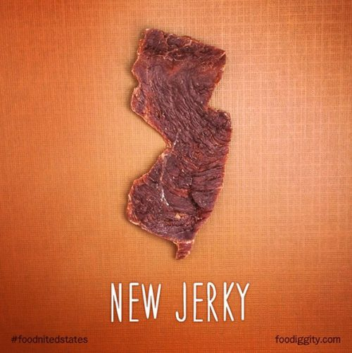 foodnited-states-of-america-NEW-JERKY