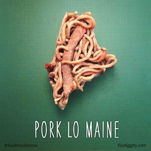 foodnited-states-of-america-PORK-LOMEIN