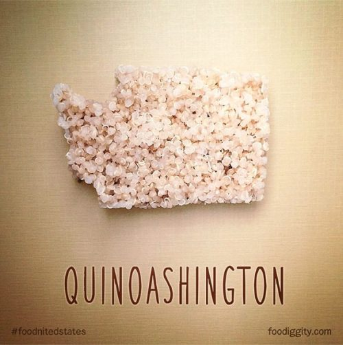 foodnited-states-of-america-quinoashington