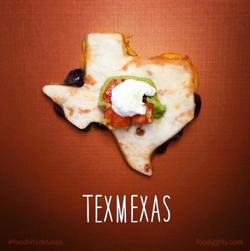 foodnited-states-of-america-texmexas