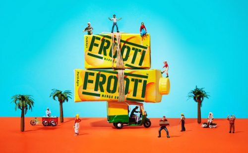 frooti-india-juice-brand-0