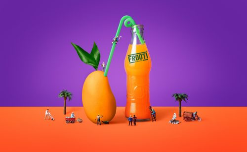 frooti-india-juice-brand-1
