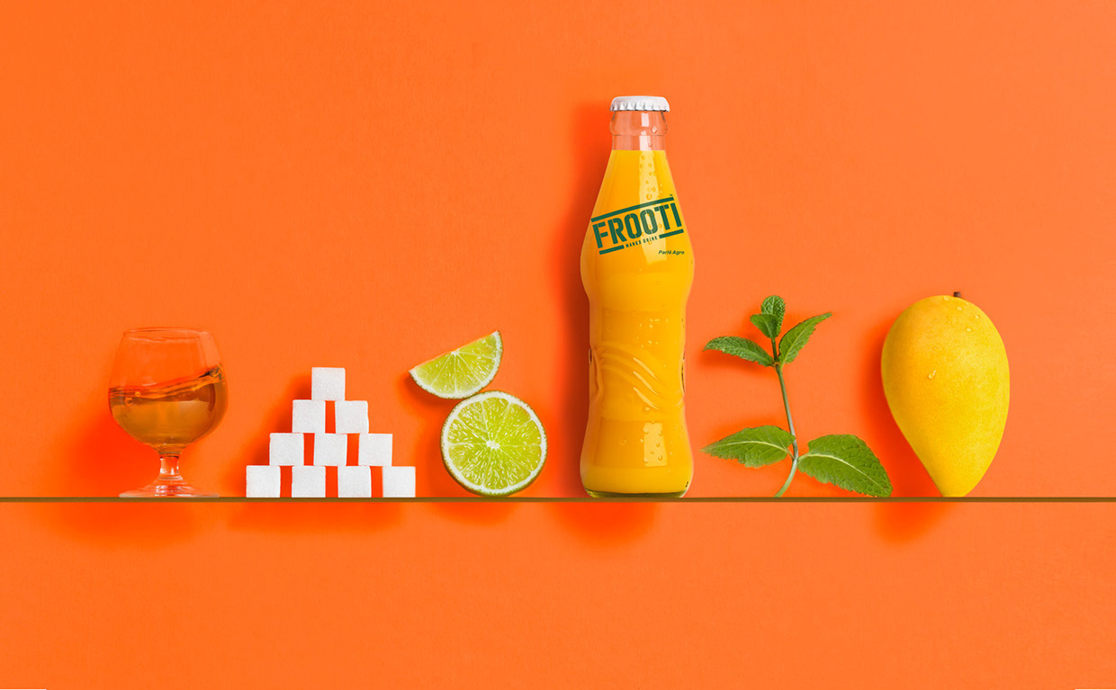 slogans on frooti drink 15 food and drink slogans you'll never forget (slideshow) full story list view auto scroll 15 food and drink slogans you'll never forget (slideshow) most.