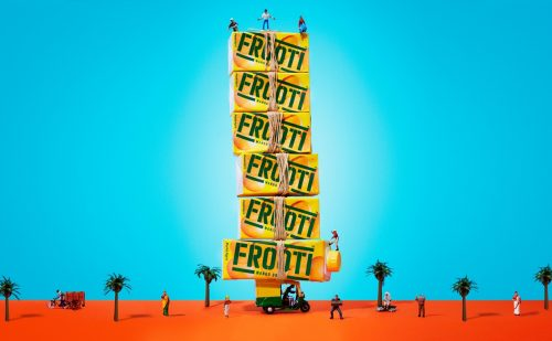 frooti-india-juice-brand-4
