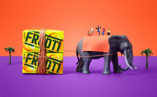 frooti-india-juice-brand-5