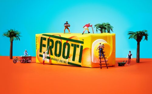frooti-india-juice-brand-7