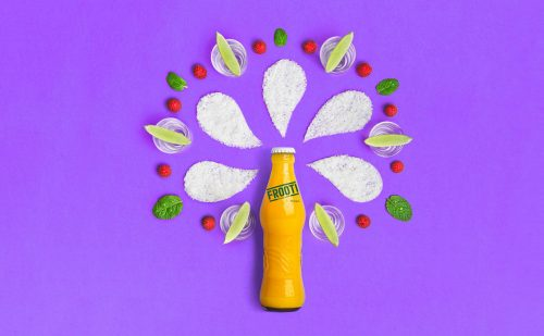 frooti-india-juice-brand-9