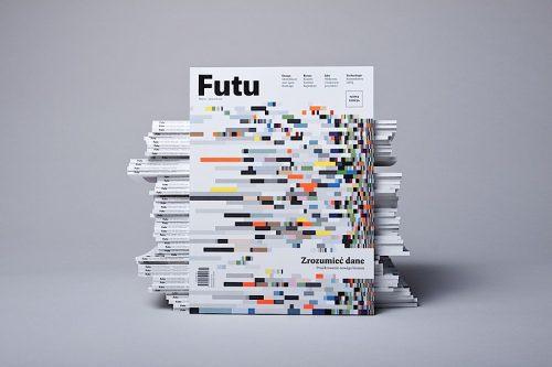 futu-magazine-0