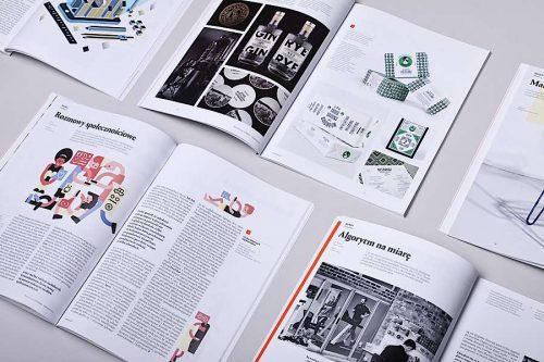 futu-magazine-1