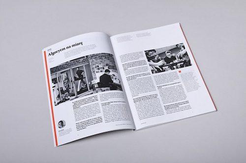 futu-magazine-2