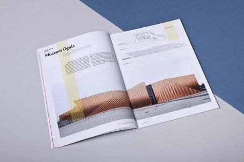 futu-magazine-3