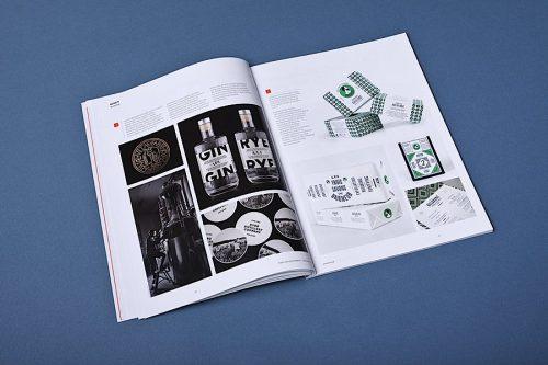 futu-magazine-4