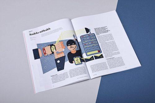 futu-magazine-5