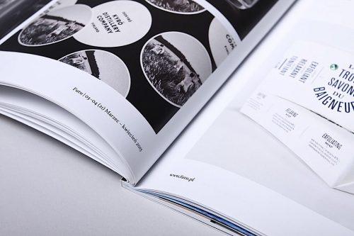 futu-magazine-6