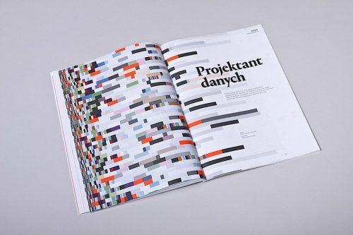 futu-magazine-8
