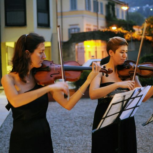 gala-night-music